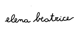 Elena Beatrice